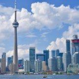 カナダに語学留学したぼくが英語圏の留学先にカナダをおすすめする5つの理由