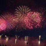 迫力満点!日本三大花火大会の一つ「大曲の花火大会」の見どころや行き方、注意点を紹介!