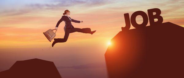 「1つの会社で一生働く」という考えは、リスクでしかないという話