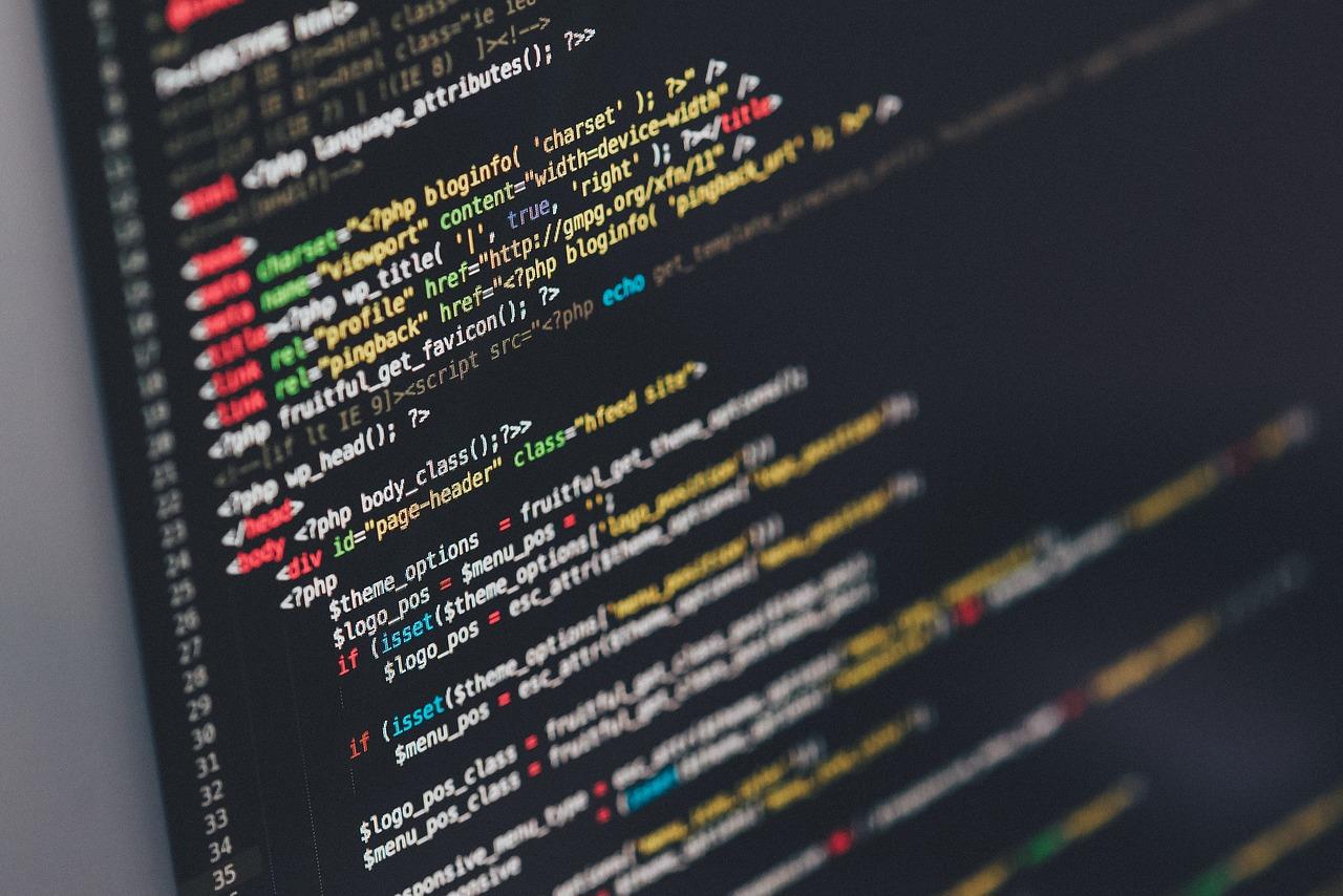 非エンジニアが思う、非エンジニアがプログラミングを学ぶべき3つの理由とメリット