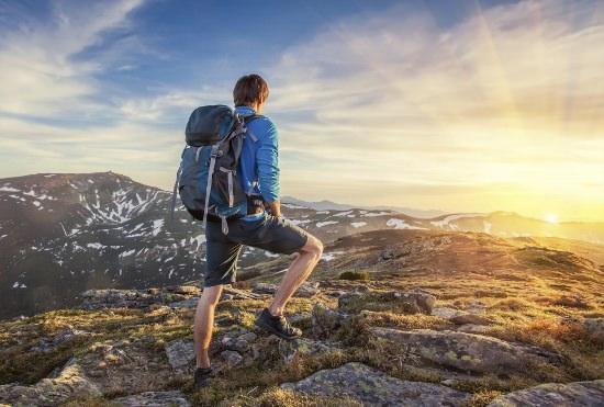 一人旅好きなぼくが思う、海外一人旅をする5つのメリット