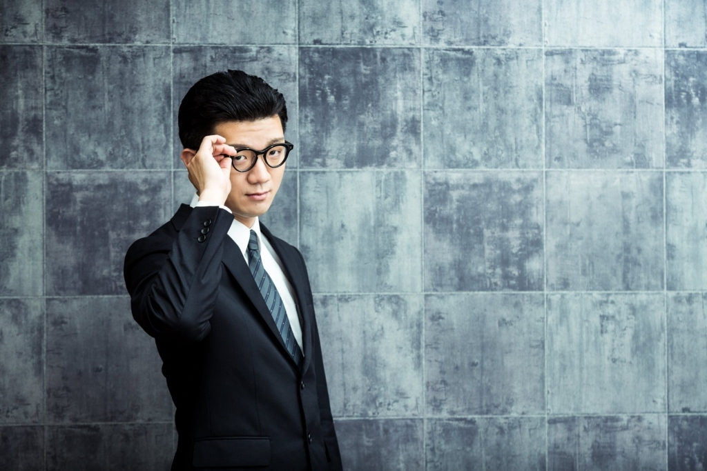スキルや経験を積むために割り切って転職するのは悪いことじゃない